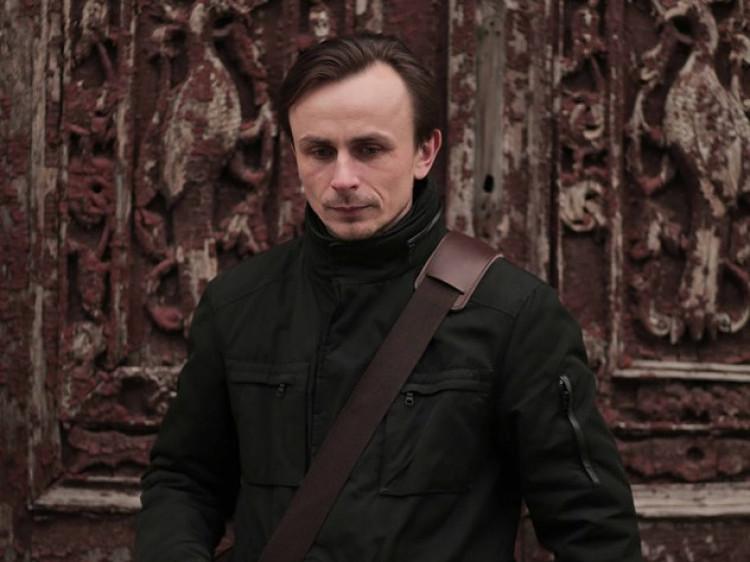 Археологія дозволяє зазирнути у таємниці життя: Юрій Пшеничний розповів, як обрав професію