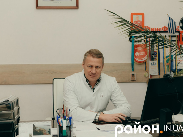 Федір Стецюк